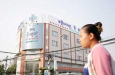 """Campuchia cấm quảng cáo phẫu thuật """"lấy lại trinh tiết cho phụ nữ"""""""