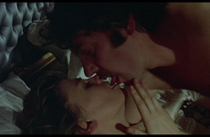 """GQ: """"Don't Look Now"""" mới là phim có cảnh gợi tình nhất mọi thời đại"""