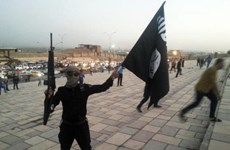 """Những """"bằng chứng"""" cho thấy chính Mỹ đã góp phần tạo ra IS"""