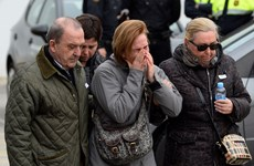 Không có công dân Việt Nam trên máy bay Germanwings rơi ở Pháp