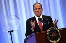 Trung Quốc phản ứng vì bị Tổng thống Philippines so sánh với Phátxít