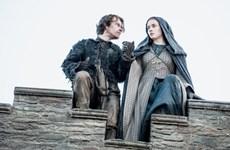 """Loạt phim """"Game of Thrones"""" giành tới 24 đề cử giải Emmy 2015"""