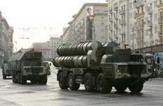 Nga tuyên bố đủ khả năng đáp trả lá chắn tên lửa của Mỹ
