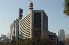 """Nhật Bản: Cắt đứt """"của quý"""" tình địch rồi vứt vào toilet xả nước"""