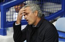 Đại chiến Chelsea - Arsenal: Ngày hồi sinh của Jose Mourinho?
