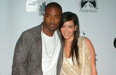 Kim Kardashian đã kiếm được hàng triệu USD nhờ... băng sex