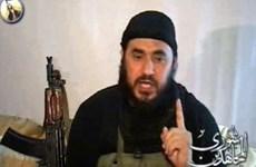 """Chân dung """"gã điên"""" lập ra IS khiến Al Qaeda cũng khiếp sợ"""