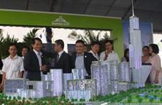 Đầu tư 1,2 tỷ USD xây dựng Khu phức hợp Tháp quan sát Thủ Thiêm