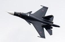 """Siêu vũ khí tiếp theo của Trung Quốc là """"hàng nhái"""" của Nga?"""