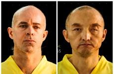 """Trung Quốc thề sẽ """"xử"""" IS sau khi con tin bị hành quyết"""