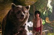 """""""The Jungle Book"""" chưa ra rạp đã được coi là hay nhất từ đầu năm"""