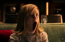 """Xem """"Ouija: Origin of Evil"""" để thử thách lòng can đảm dịp Halloween"""