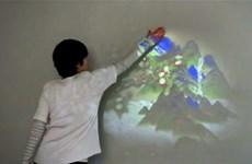 Seoul sử dụng kỹ thuật số giải quyết vấn đề đô thị thông qua SIDF