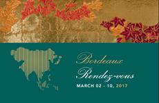 19 nhà sản xuất rượu vang Pháp đem gì đến Bordeaux Rendez Vous 2017