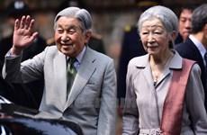 Toàn cảnh chuyến thăm Việt Nam của Nhật hoàng Akihito