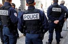 Vụ xả súng tại Pháp là học sinh bắn giáo viên, không có khủng bố