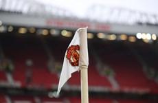 7 fan Manchester United chết vì điện giật khi đang cổ vũ đội nhà