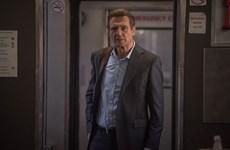 Hành khách bí ẩn: Liam Neeson chính là sự bảo chứng cho độ hấp dẫn