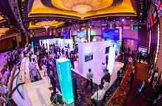 Siemens đẩy mạnh sự hiện diện tại thị trường Đông Nam Á