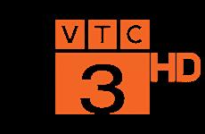 Xem kênh VTC3 truyền trực tiếp đội Olympic Việt Nam ở đâu?