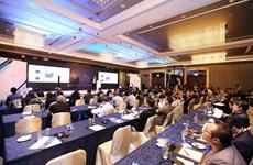 Nền tảng quản lý tài sản Aidus chính thức ra mắt tại Hong Kong