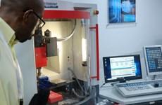 Siemens đã cam kết đào tạo nguồn nhân lực cho Ai Cập như thế nào?