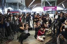 Vì sao Đoàn Thị Hương được truyền thông quốc tế quan tâm?