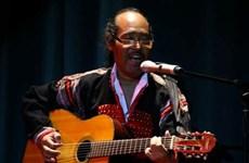 [Audio] Y Moan - Tưởng nhớ người nghệ sĩ của núi rừng Tây Nguyên