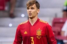 Tin EURO 2020 ngày 9/6: Nhiều cầu thủ mắc COVID, Benzema chấn thương