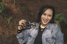 Cuộc hôn nhân thứ 2 viên mãn, Khánh Linh thăng hoa trong âm nhạc