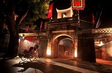 'Hiến kế' để gìn giữ, phát huy giá trị di sản của phố cổ Hà Nội