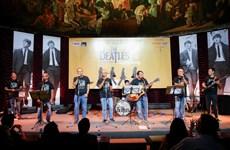 The Beatles Symphony sẽ tái hiện ký ức về thanh xuân tươi đẹp