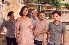 Đêm nhạc Saigon Soul Revival tái sinh nhạc Việt từ thế kỷ trước