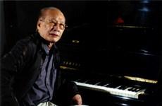 Tác giả của ca khúc nổi tiếng 'Bài ca hy vọng' qua đời ở tuổi 92
