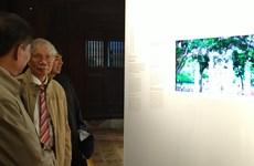 Chu Văn An, người thầy vĩ đại của nền giáo dục Việt Nam