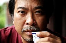 Nhà thơ Nguyễn Quang Thiều là tân Chủ tịch Hội Nhà văn Việt Nam
