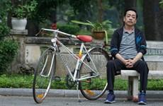 VTV ra mắt phim mới nói lên tiếng lòng của những người về hưu