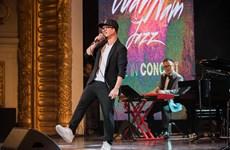 Ca sỹ Hà Lê: 'Lối rẽ' năm 31 tuổi và cơ duyên với nhạc Trịnh