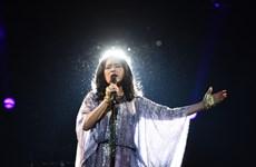 Quốc Trung sẽ hòa phối nhạc Trịnh theo phong cách mới lạ