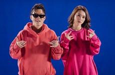 Trở lại với rap Việt, Young Uno ra mắt MV đầy màu sắc về Hà Nội