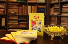 Tết xưa hấp dẫn, lạ lùng qua góc nhìn của các học giả Pháp-Việt