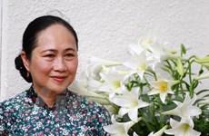 'Hà Thành hương xưa vị cũ': Khảo cứu công phu về ẩm thực chốn kinh kỳ