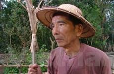 NSND Trần Hạnh - người nghệ sỹ khắc khổ của màn ảnh Việt qua đời