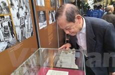 Thanh niên Hà Nội và tờ báo khích lệ tinh thần kháng chiến chống Pháp