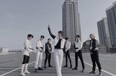 Nhiều nghệ sỹ K-pop sẽ biểu diễn tại ngày văn hóa Hàn Quốc ở Quảng Nam