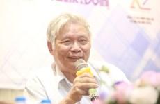 Ra mắt cuốn sách về quan hệ thương mại song phương Việt Nam-Hoa Kỳ