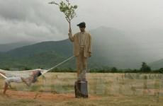 'Trốn tìm' đạt 10 triệu views, đánh dấu sự trưởng thành của Đen Vâu