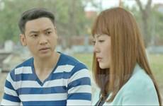 Ca sỹ Duy Khoa tái xuất trong phim truyền hình mới về đề tài nông thôn