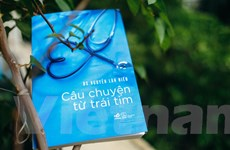 Ngành y và nghị trường dưới lăng kính của bác sỹ Nguyễn Lân Hiếu