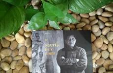 Từ Nguyễn Huy Thiệp, ngọn gió Hua Tát vẫn thổi mãi trong lòng bạn văn